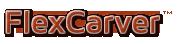FlexCarver CMS